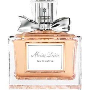 En Iyi Konsantre Bayan Parfum Bayan Parfumleri Fiyatlari Topuklu Ayakkabi Parfum Bvlgari Parfum Gucci Bayan Parfum Satin Al Chanel 2020 Parfum Miss Dior Chanel