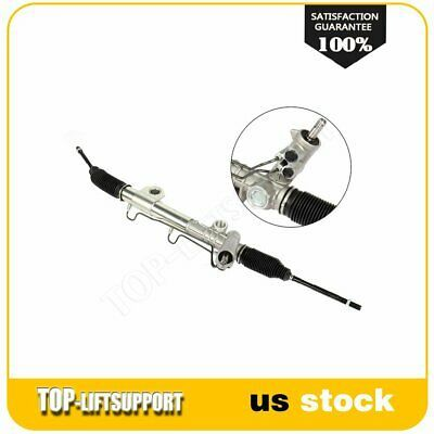 Pin On Suspension And Steering Car And Truck Parts