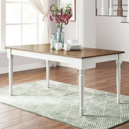 Home In 2020 With Images Dining Table Traditional Dining