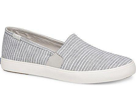 Keds, Women shoes, Tennis shoes sneakers