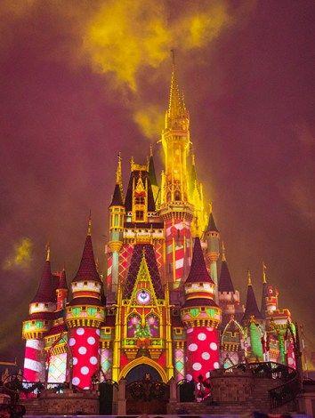 Mickey Christmas Party Dates 2021 2021 Mickey S Very Merry Christmas Party Dates Info Tips Disney Tourist Blog Disney Tourist Blog Mickey S Very Merry Christmas Very Merry Christmas Party