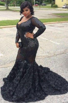 Gold Sequin Off Shoulder Black Mermaid Prom Dress Plus Size Prom Dresses Prom Dresses Long With Sleeves Prom Dresses With Sleeves
