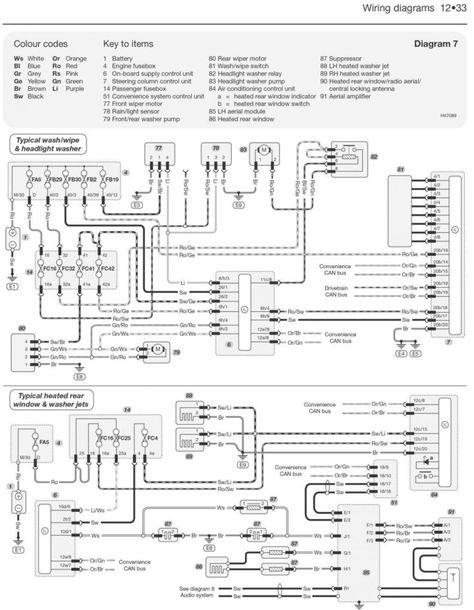 16 Forklift Truck Wiring Diagram Crownlifttruckwiringdiagram