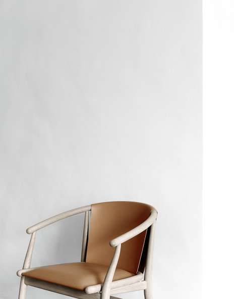 A Light Exists In Spring B B Italia B B Italia Chair B B