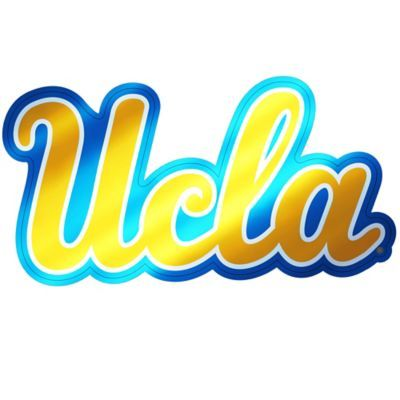 Halloween At Ucla 2020 UCLA Bruins Decal in 2020 | Ucla, Ucla bruins, Kids birthday party