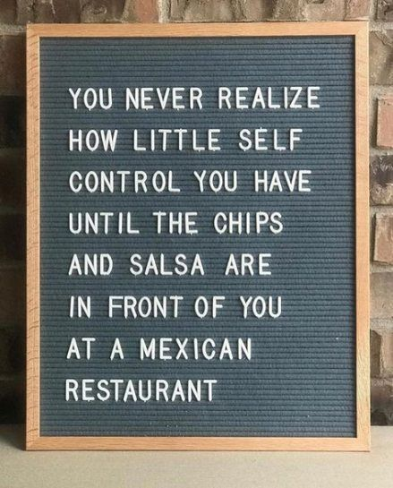 Funny Quotes 63 Ideas Cheese Quotes Funny Truths The Love Quotes Looking For Love Quotes Top Rated Quotes Magazine Repository We Provide You With Top Funny Quotes Jokes Quotes Inspirational Humor