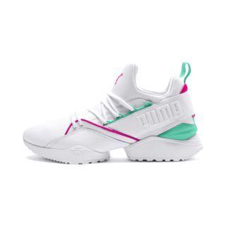 Puma Sneakers Kross — интернет магазин спортивной обуви