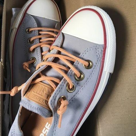 Chuck Taylor Shoreline Slip-on Sneaks Nordstrom  49.99 I already have the  white   gray pairs   I LOVE them!  26f7ed2b0