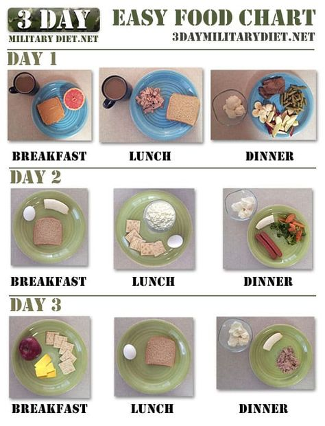 Military Diet Food Chart Weight Loss Plan For Couples Diet Food Chart, Food Charts, Diet Food List, Food Lists, Diet Tips, Diet Recipes, Diet Meals, Nutrition Food Chart, Nutrition Activities