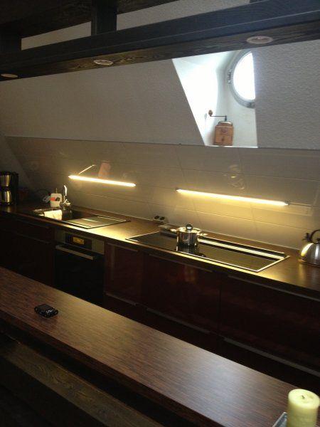 Homeier Downair (4) Platzbedarf 60-er Unterschrank Darüber - küchen unterschrank mit arbeitsplatte