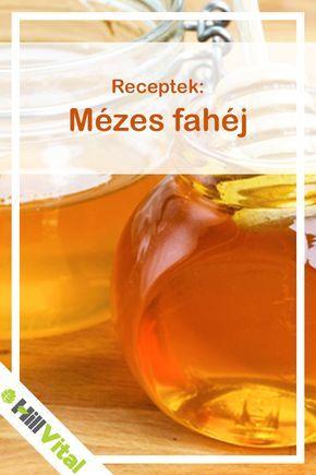 gyógyítja az ízület)
