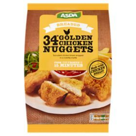 Asda Groceries Online From Our Store To Your Door Food Shop