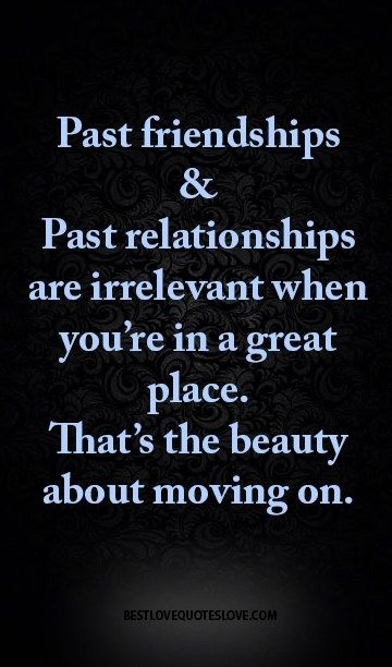 Best Love Quotes Part 139 Your Worth Quotes Quotes About Everything Thoughts Quotes