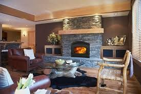 If You Are Looking For Fireplace Store For Gas Fireplace