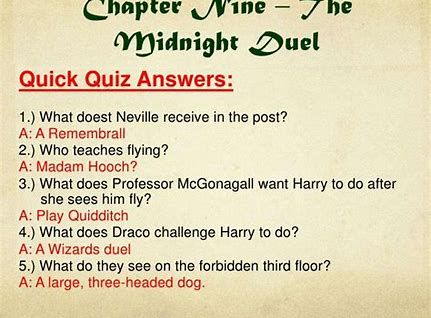 Image Result For Harry Potter Quiz Questions And Answers Harry Potter Quiz Quiz Questions And Answers Harry Potter Images