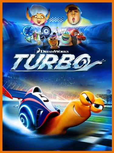 Turbo Ov Turbo Ov Kinderfilme Animationsfilme Dreamworks Filme