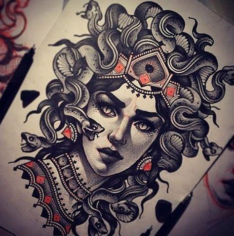 Tribal Sword temporary tattoo design 2x3 inch | Etsy