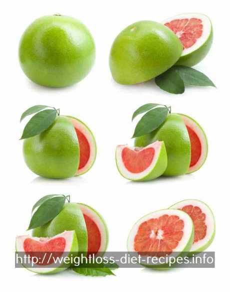 Garcinia cambogia 360 ingredients