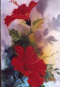 Bob Ross The Joy Of Painting Suestourss Webseite