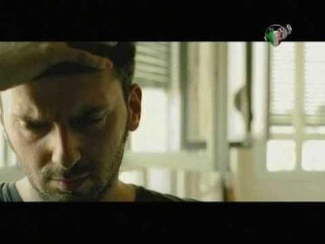 Cesare Cremonini Marmellata 25 2005 Videoclip Diretto Da