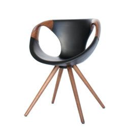 Tonon Up Chair 917 11 Wood With Images Chair Interior Design Services Wood