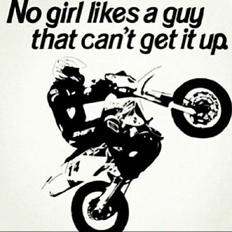 Motocross Quotes 4