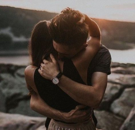 Bring back my Ex!  How to get back my Ex?  Spell to get my ex back?  Let our Spell Casters help you to get back with your ex by hiring one of our powerful get back my ex spells.