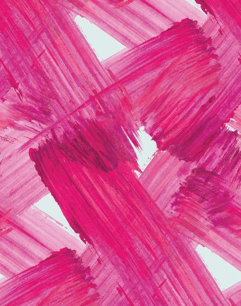Plato, Pink - Roll
