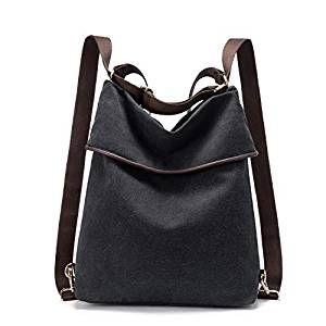 Rucksack Damen Rucksack Damen Handtasche Vintage Taschen Damen