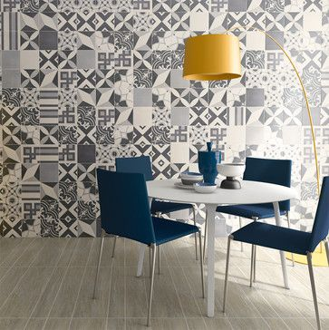 Twenties Series Eclectic Tile Merola At Home Depot Tiles Pinterest Kitchens And Cement