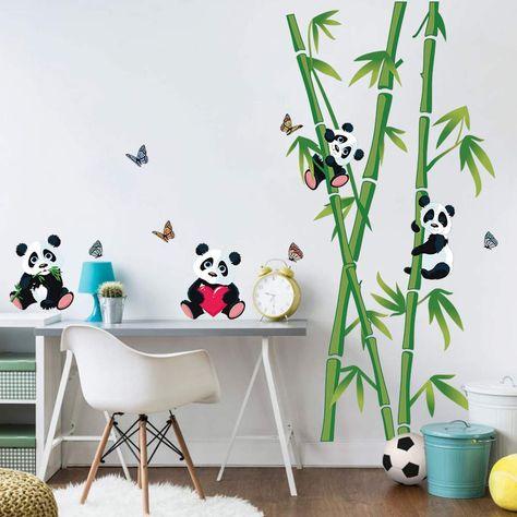 Adhesivo decorativo pared con borde amarillo mpermeable autoadhesivoPVC borde decorativo para ba/ño cocina 10X1000CM sala de estar