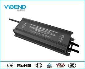 0 10v Dimming Cv 300w Led Driver Led Drivers Led 150w