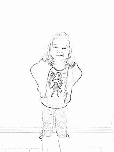 21 Turn Photo Into Coloring Page Free Online In 2020 My Little Pony Coloring Coloring Pages
