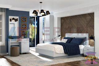 اشكال غرف نوم مودرن 2021 2022 In 2021 Home Home Decor Furniture