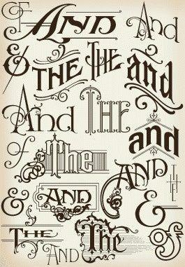 Best Lettering Typography Vintage Type images on Designspiration Vintage Fonts, Vintage Typography, Typography Letters, Vintage Signs, Vintage Type, Vintage Chalkboard, Chalkboard Fonts, Typography Images, Alphabet Fonts