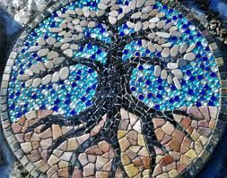 Bildergebnis Fur Mosaik Vorlagen Muster Mosaik 7