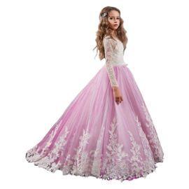 Resultat De Recherche D Images Pour Robe De Princesse 12 Ans