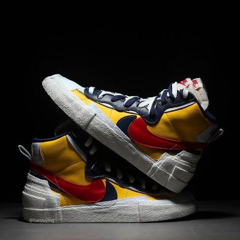 Top Black Friday Sneaker Releases JustFreshKicks