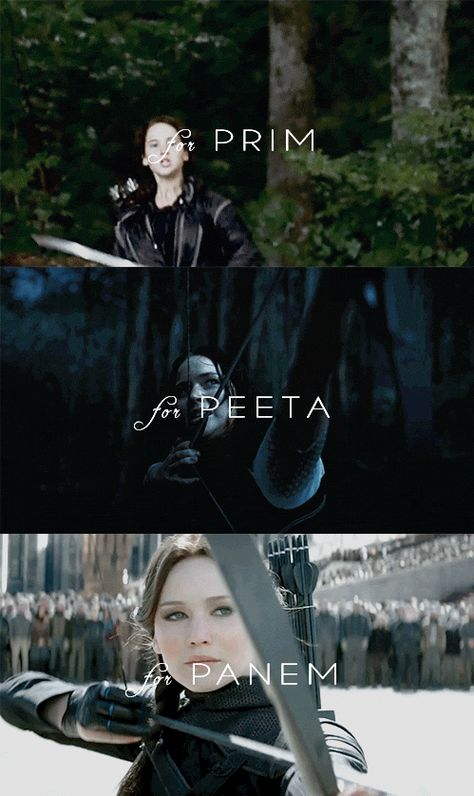 we love iconic legend katniss everdeenYou can find Katniss everdeen and more on our website.we love iconic legend katniss everdeen Hunger Games Memes, The Hunger Games, Divergent Hunger Games, Hunger Games Problems, Hunger Games Fandom, Hunger Games Catching Fire, Hunger Games Trilogy, Johanna Mason Hunger Games, Nerd Problems