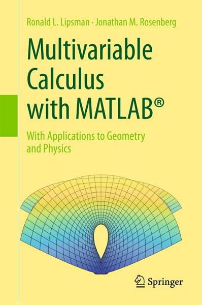 62e7bff0710a5f00a6aab6001b22adec - Matlab And Its Applications In Engineering Free Ebook
