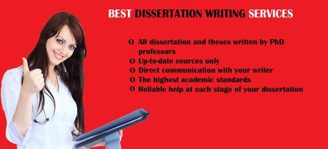dissertation introduction editor websites gb