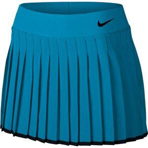 Women S Nike Victory Tennis Skirt Tennis Skirt Tennis Skirt Nike Tennis Skort