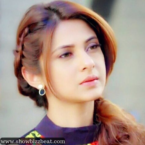 Things You Should Know About Jennifer Winget Jennifer Winget Beyhadh Jennifer Winget Jennifer
