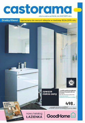 Bathroom Furniture Jysk Luxury Jysk Dÿd Dºnƒd Dºd D Dÿd D Nœnˆdµ