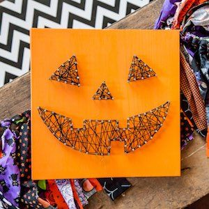 100 Best Halloween Crafts For Adults Fall Crafts For