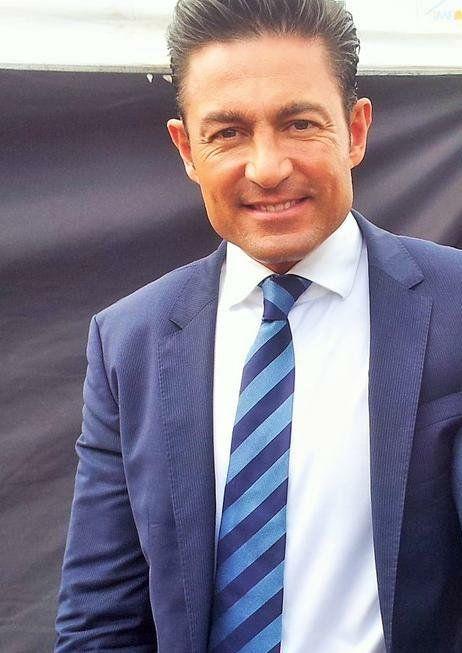Publicado | Fernando colunga, Aracely arambula fotos, Actores ...