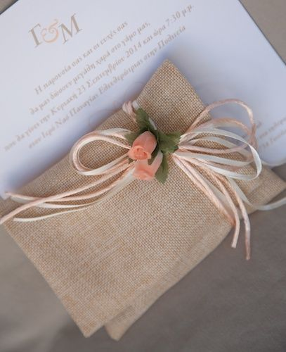 We Sell Perfect Burlap For Diy Crafts And A No Fray Burlap