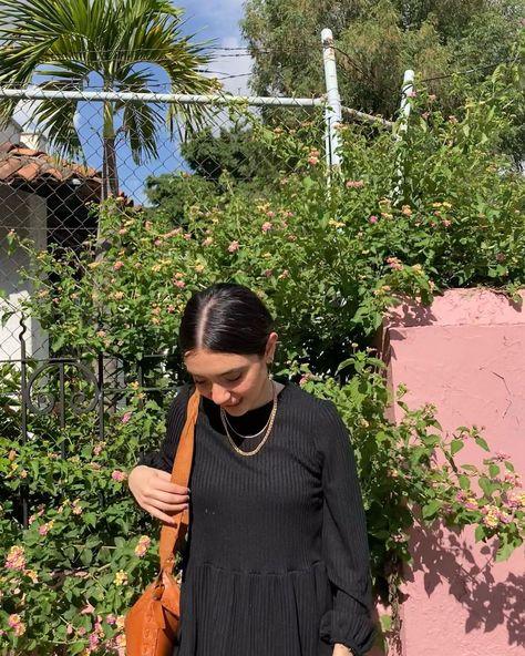 "~ mariana barajas ~ on Instagram: ""Fotos que no había subido :) . . . . . . . #instagood #ootd #style #cowboyboots #botas #photooftheday #nofilter #tbt #lifeisgood…"""