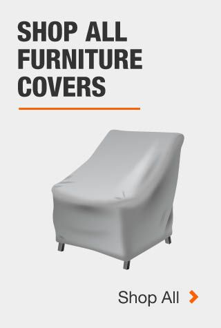 Furniture Cover Patio Lounge Chairs Patio Furniture Covers Used Outdoor Furniture