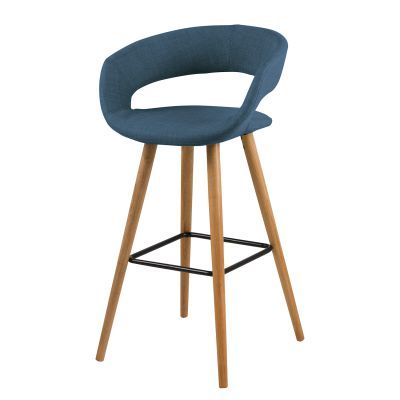 22 best chaise bar images on pinterest bar stools counter stools and bar chairs - Chaise Bar